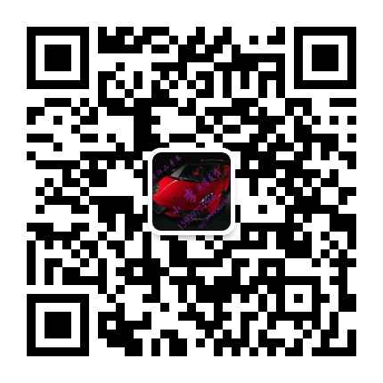 mmqrcode1435422948368.png
